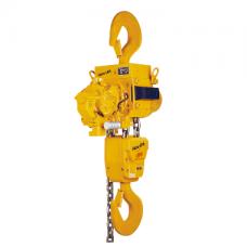 Hệ thống xử lý BOP Hercu-Link® Air