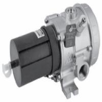 Máy dò khí hydrocarbon hồng ngoại PointWatch Eclipse® Model PirECL