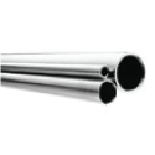 304 / 304L và 316 / 316L Dàn, ống cấp thiết bị