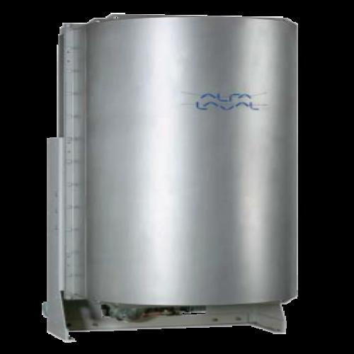 Sê-ri DPU-2-36-C